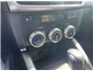 2016 Mazda CX-5 GS (Stk: AA00043) in Charlottetown - Image 25 of 28