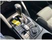 2016 Mazda CX-5 GS (Stk: AA00043) in Charlottetown - Image 26 of 28