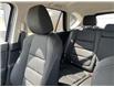 2016 Mazda CX-5 GS (Stk: AA00043) in Charlottetown - Image 27 of 28
