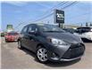 2018 Toyota Yaris LE (Stk: AA00037) in Charlottetown - Image 1 of 21