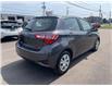 2018 Toyota Yaris LE (Stk: AA00037) in Charlottetown - Image 3 of 21