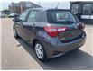 2018 Toyota Yaris LE (Stk: AA00037) in Charlottetown - Image 5 of 21