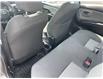 2018 Toyota Yaris LE (Stk: AA00037) in Charlottetown - Image 9 of 21
