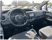2018 Toyota Yaris LE (Stk: AA00037) in Charlottetown - Image 10 of 21