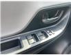 2018 Toyota Yaris LE (Stk: AA00037) in Charlottetown - Image 11 of 21
