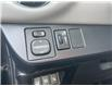 2018 Toyota Yaris LE (Stk: AA00037) in Charlottetown - Image 13 of 21