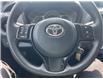 2018 Toyota Yaris LE (Stk: AA00037) in Charlottetown - Image 15 of 21
