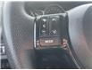 2018 Toyota Yaris LE (Stk: AA00037) in Charlottetown - Image 16 of 21