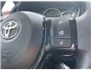 2018 Toyota Yaris LE (Stk: AA00037) in Charlottetown - Image 17 of 21