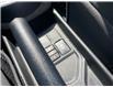 2018 Toyota Yaris LE (Stk: AA00037) in Charlottetown - Image 21 of 21