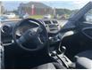 2009 Toyota RAV4 Sport (Stk: AA00045) in Charlottetown - Image 11 of 20