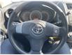 2009 Toyota RAV4 Sport (Stk: AA00045) in Charlottetown - Image 12 of 20