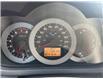 2009 Toyota RAV4 Sport (Stk: AA00045) in Charlottetown - Image 13 of 20