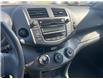 2009 Toyota RAV4 Sport (Stk: AA00045) in Charlottetown - Image 14 of 20