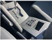 2009 Toyota RAV4 Sport (Stk: AA00045) in Charlottetown - Image 15 of 20