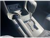 2009 Toyota RAV4 Sport (Stk: AA00045) in Charlottetown - Image 16 of 20