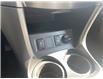 2009 Toyota RAV4 Sport (Stk: AA00045) in Charlottetown - Image 17 of 20