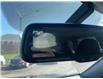 2009 Toyota RAV4 Sport (Stk: AA00045) in Charlottetown - Image 20 of 20