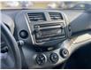 2012 Toyota RAV4 Sport V6 (Stk: AA00047) in Charlottetown - Image 11 of 12