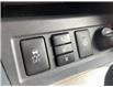2012 Toyota RAV4 Sport V6 (Stk: AA00047) in Charlottetown - Image 12 of 12