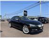 2013 BMW 320i xDrive (Stk: AA00039) in Charlottetown - Image 1 of 31