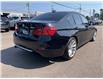 2013 BMW 320i xDrive (Stk: AA00039) in Charlottetown - Image 3 of 31