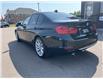 2013 BMW 320i xDrive (Stk: AA00039) in Charlottetown - Image 5 of 31