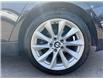2013 BMW 320i xDrive (Stk: AA00039) in Charlottetown - Image 7 of 31