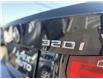 2013 BMW 320i xDrive (Stk: AA00039) in Charlottetown - Image 10 of 31