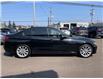 2013 BMW 320i xDrive (Stk: AA00039) in Charlottetown - Image 2 of 31