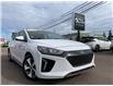 2018 Hyundai Ioniq EV Limited (Stk: AA00054) in Charlottetown - Image 1 of 24