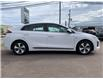 2018 Hyundai Ioniq EV Limited (Stk: AA00054) in Charlottetown - Image 2 of 24