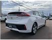 2018 Hyundai Ioniq EV Limited (Stk: AA00054) in Charlottetown - Image 3 of 24