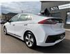 2018 Hyundai Ioniq EV Limited (Stk: AA00054) in Charlottetown - Image 5 of 24