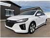 2018 Hyundai Ioniq EV Limited (Stk: AA00054) in Charlottetown - Image 7 of 24