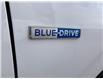 2018 Hyundai Ioniq EV Limited (Stk: AA00054) in Charlottetown - Image 8 of 24
