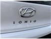 2018 Hyundai Ioniq EV Limited (Stk: AA00054) in Charlottetown - Image 9 of 24