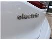 2018 Hyundai Ioniq EV Limited (Stk: AA00054) in Charlottetown - Image 10 of 24