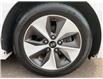 2018 Hyundai Ioniq EV Limited (Stk: AA00054) in Charlottetown - Image 11 of 24