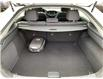 2018 Hyundai Ioniq EV Limited (Stk: AA00054) in Charlottetown - Image 13 of 24