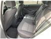 2018 Hyundai Ioniq EV Limited (Stk: AA00054) in Charlottetown - Image 14 of 24
