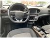 2018 Hyundai Ioniq EV Limited (Stk: AA00054) in Charlottetown - Image 15 of 24