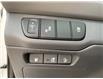 2018 Hyundai Ioniq EV Limited (Stk: AA00054) in Charlottetown - Image 16 of 24