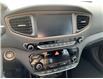 2018 Hyundai Ioniq EV Limited (Stk: AA00054) in Charlottetown - Image 17 of 24