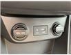 2018 Hyundai Ioniq EV Limited (Stk: AA00054) in Charlottetown - Image 18 of 24