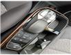 2018 Hyundai Ioniq EV Limited (Stk: AA00054) in Charlottetown - Image 19 of 24