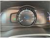 2018 Hyundai Ioniq EV Limited (Stk: AA00054) in Charlottetown - Image 20 of 24