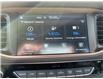 2018 Hyundai Ioniq EV Limited (Stk: AA00054) in Charlottetown - Image 21 of 24