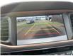 2018 Hyundai Ioniq EV Limited (Stk: AA00054) in Charlottetown - Image 22 of 24