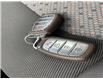2018 Hyundai Ioniq EV Limited (Stk: AA00054) in Charlottetown - Image 23 of 24